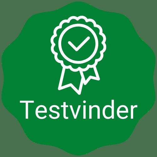 Sovemaske Test 2021: De 7 bedste sovemasker/sovebriller 1