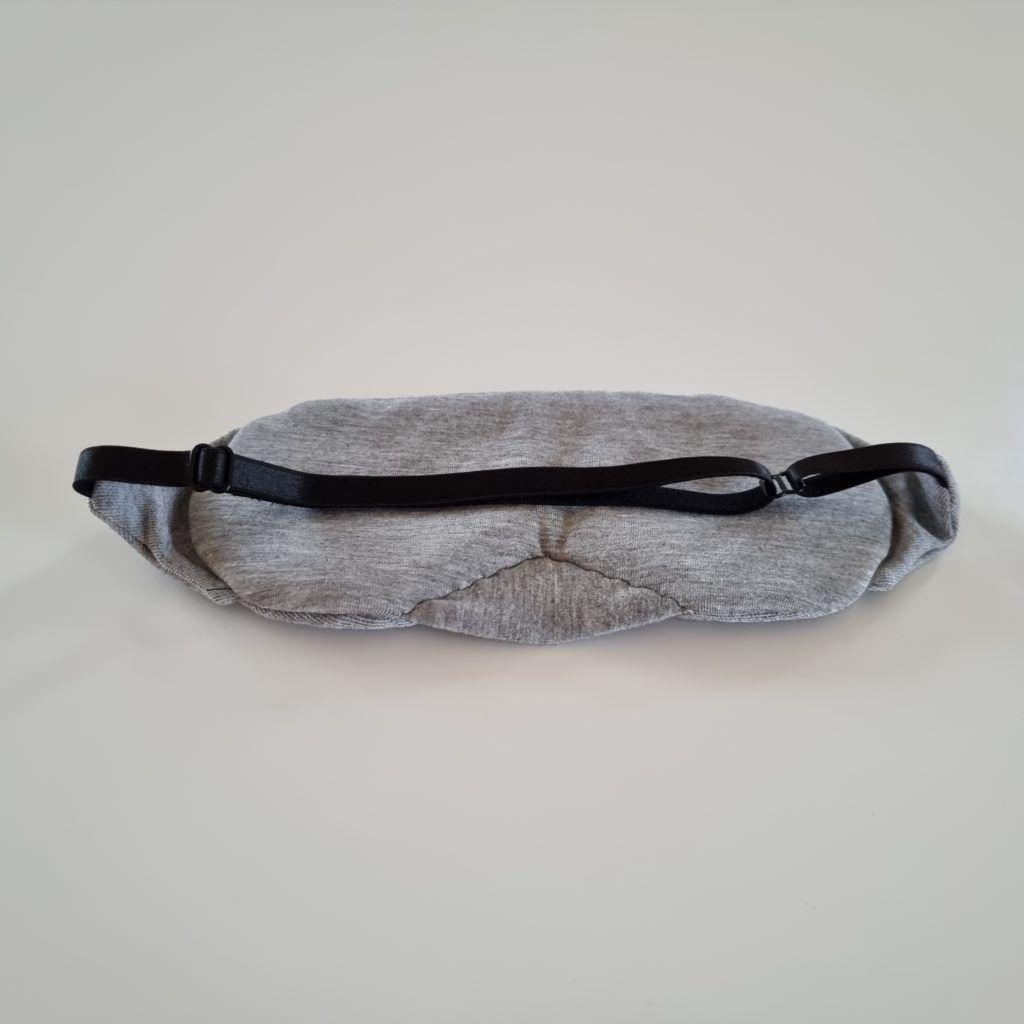 Sleep Better Comfort sovemaske bag